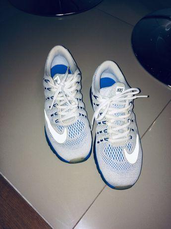 Nike Air Max 2017 rozmiar 39