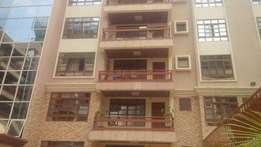 High end 4 bedroom apartment for rent and sale near Arghwings road