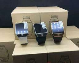 Android smart swatch