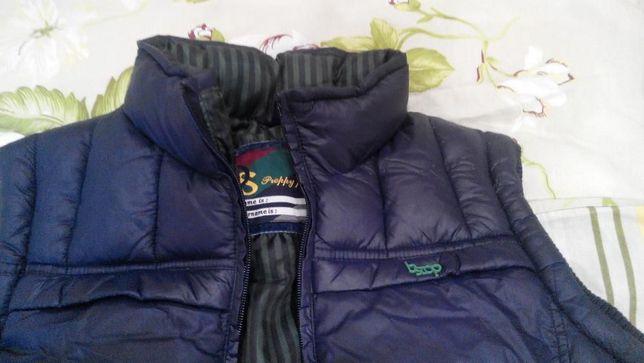 Дитячий одяг  250 грн. - Одежда для мальчиков Львов на Olx 190033650969b