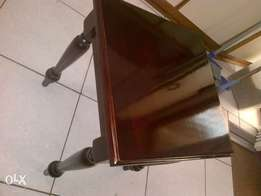 Beautiful Side Table For Sale: