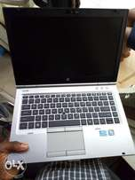 HP EliteBook Corei5 for Sale