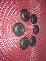 Thumb Grips PS4 PS3 XBOX 360/ONE
