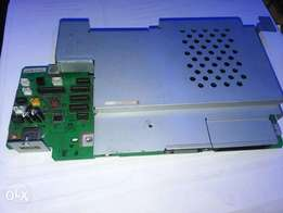 Epson motherboards