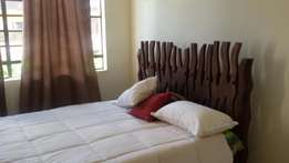 2 br apartment for sale in migaa for 10.75m.has a study