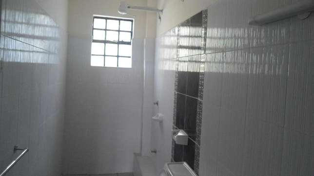 executive 1 bedroom to let south b Balozi - image 3