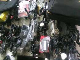 Computer cables forsale all types
