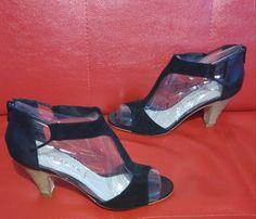 Босоніжки - Жіноче взуття в Червоноград - OLX.ua b4a9aec14f0fe
