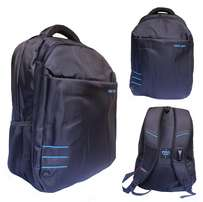 Colorlife Laptop Bagpack