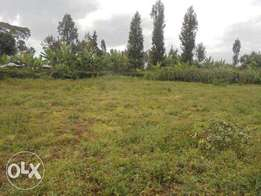 100x100 in githiga for sale with ahouse 2 bedrooms