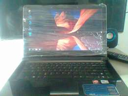 Asus Laptop corei5