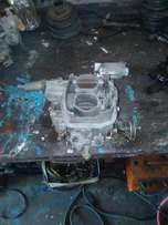 Carb for ford escort