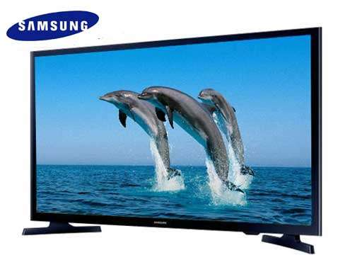 Samsung32 inch UA32J4003AK DIGITAL LED TV,Brand New,We Deliver Nairobi CBD - image 3