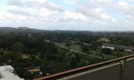 2 Bed to Let at Pinetown Towers