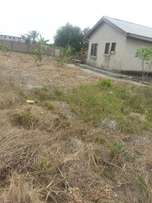 A Plot of land at Daban in Kumasi