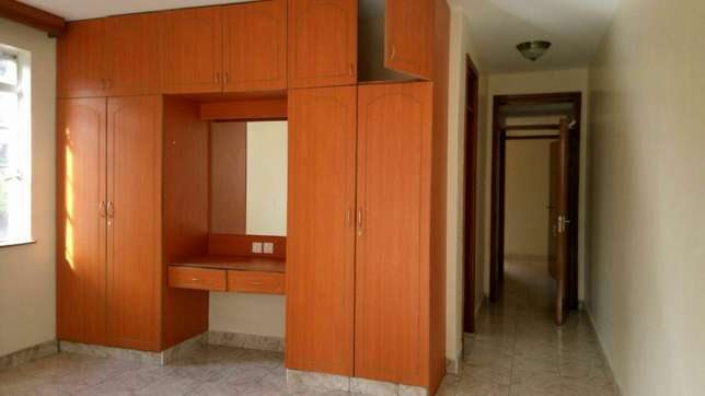 To let 3bdrm at kileleshwa rent 85k Kileleshwa - image 8