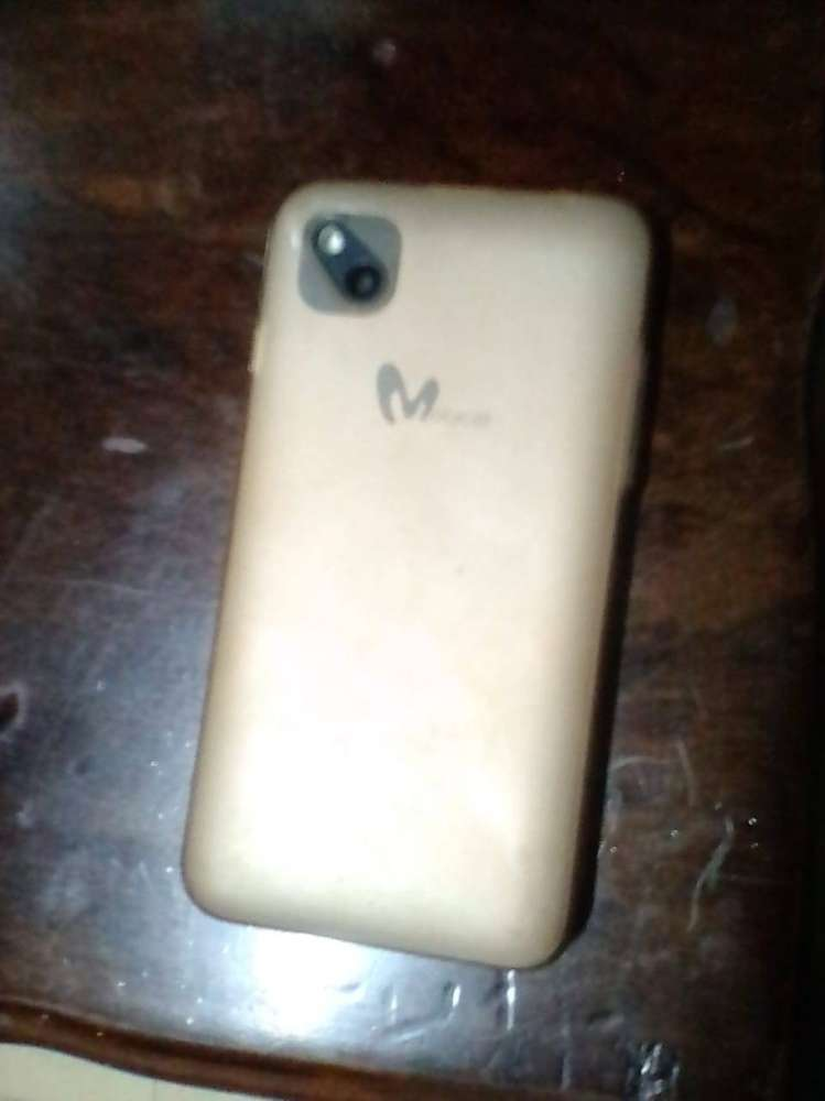 Phones, - Mobicel Cell Phones for sale in Pretoria | OLX South Africa