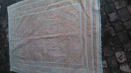 Gh mix 59571 perisan carpet