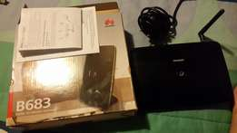 DDR3 4Gb laptop ram and wireless 3G Router