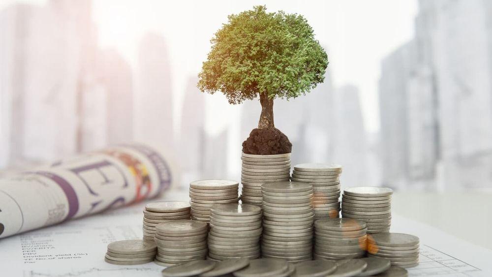 Харьков инвестирую кто инвестирует в строительство новосибирск