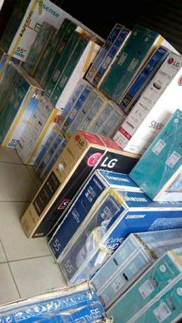 Offer on TV, Audio & Video...TVs from ksh.7,500 only...delivery done Nairobi CBD - image 6
