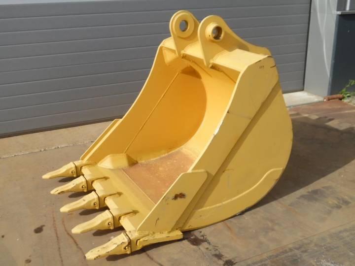 Vematec 42 inch Digging Bucket - 2018