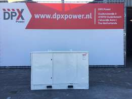Other Froment Loadbank 1000 kW - DPX-10862