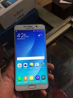 Perfect samsung galaxy note 5