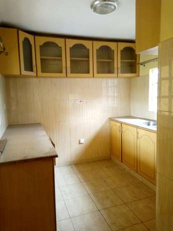Very spacious four bedrooms for sale Ongata Rongai - image 4