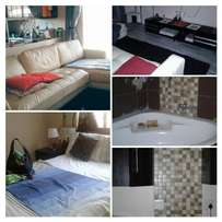 Newly Renovated Garden Cottage, Close to Carnival Mall & Carnival City