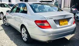 Hire purchase trade in for C200 CGI like c180 mark x crown BMW 320i