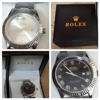 Brand New Rolex watches