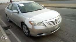 Cheap toknbo Camry muscle