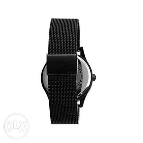 The matter is nt Having a watch but a quality one of cos. 6800 Garki 1 - image 2