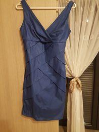 59cb6bf69d Sukienki Wieczorowe - OLX.pl