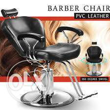 Best salon and barber equipments City Centre - image 1