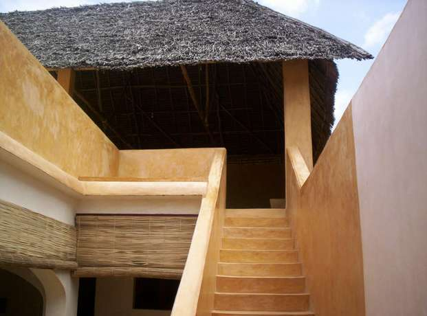 This house is in lamu Lamu Town - image 4