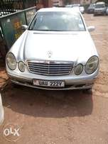 Trade in welcome and u can pay upto 70% to own this lovely machine