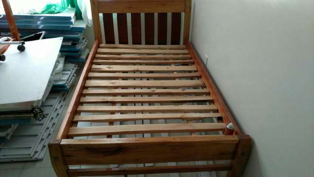 Beds on sale 4*6 City Cabanas - image 3