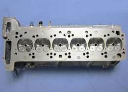Bmw e34 525i top/cylinder head wanted