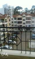 Lavingron,Mbaazi Lane four bedroom apartment. On third floor