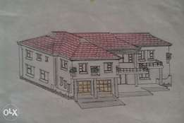 House plans..building..renovating..tiling roofing