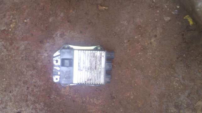 Selling a Toyota 7l drive injector Thika - image 4