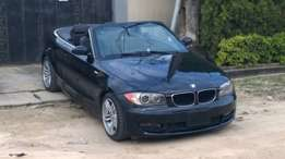 BMW for Quick Sale