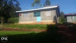 3 bedroom house for Sale in Muguga '5acre'