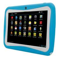 Kids learning tablets