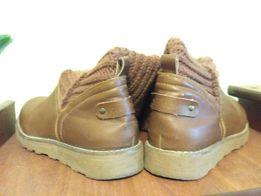 adf6522b5298dd Угги Б У - Жіноче взуття в Біла Церква - OLX.ua