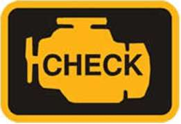 Mobile Diagnostic Services on all Commercial vehicles