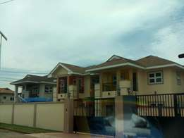 House for sale (East Legon)