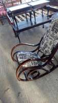 New Rocking chairs